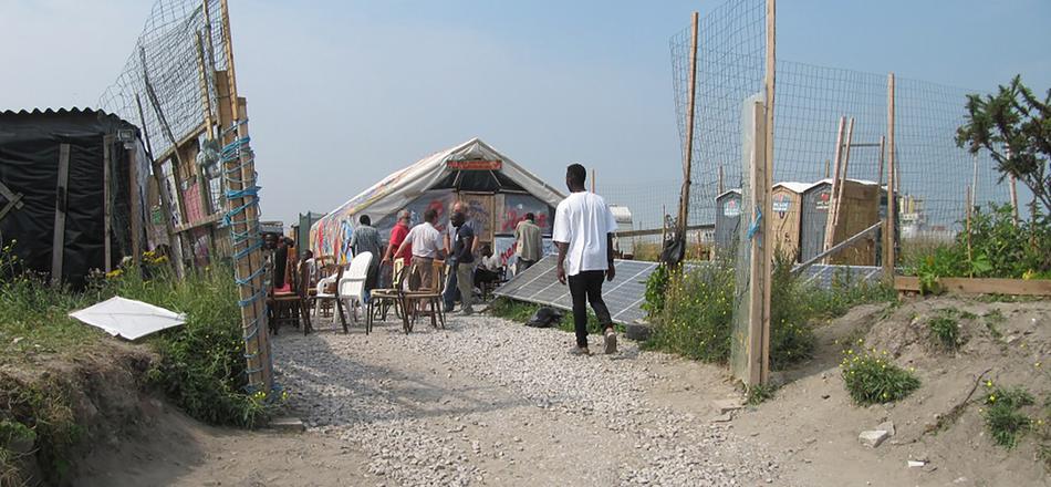 CCBB   Visuel Calais