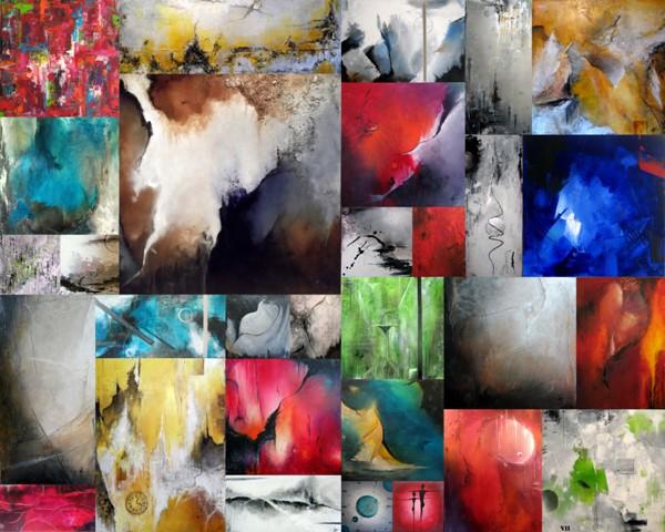 peintures blog2 001