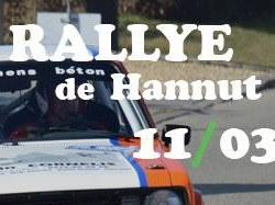 Rallye Ciplet 1