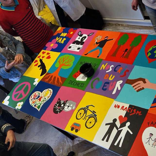 At. Arts plastiques   Pour site 4