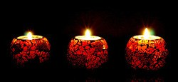 candle 981461 960 720