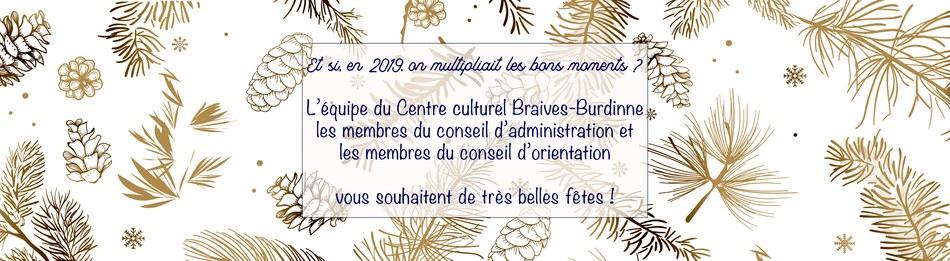 CC Bannière Noel Final 01