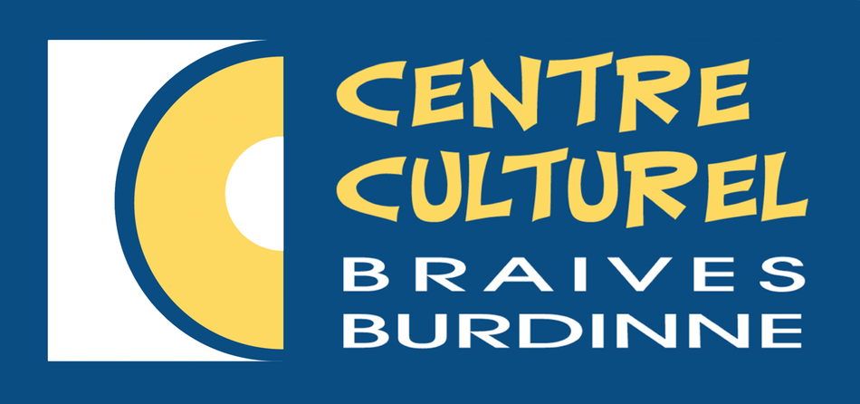 CC_Logo_Horizontal.png