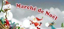 Marché de Noël 1024x527