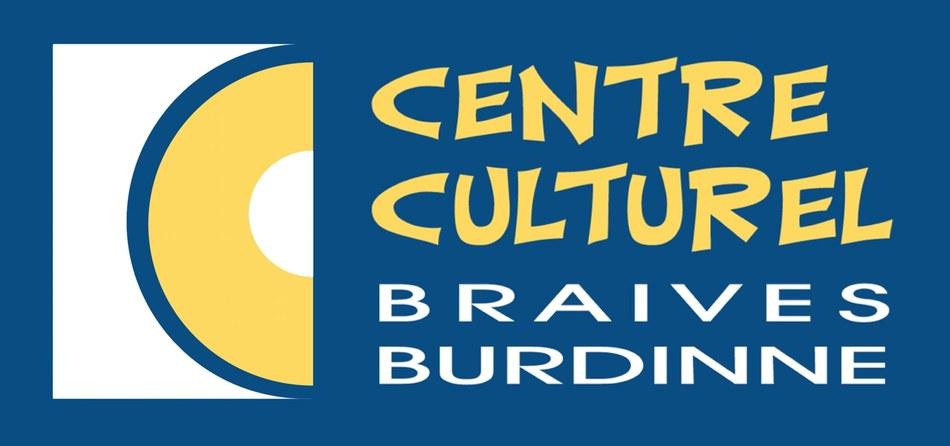 CC Logo Horizontal web