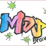 logo MjBraives