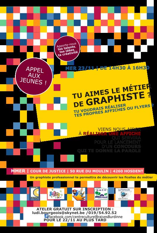 ProjetAffiche A52ludi   Copie