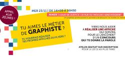 ProjetAffiche BanniereFBsite   Copie