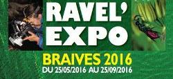 Ravel expo
