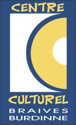 CCBB - Logo